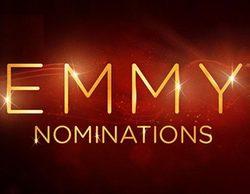 Nominados a los Premios Emmy 2016: 'Juego de Tronos' arrasa con 23 nominaciones