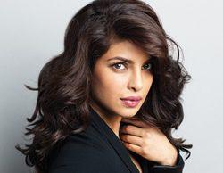 Las 7 claves del éxito de 'Quantico': desde los sorprendentes saltos en el tiempo al pelo de Priyanka Chopra