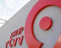 Las Cortes valencianas aprueban la puesta en marcha de la nueva Canal 9