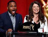 11 curiosidades de los nominados a los Premios Emmy 2016