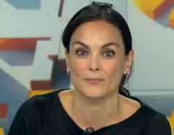 Antena 3 destaca con la cobertura del atentado de Niza
