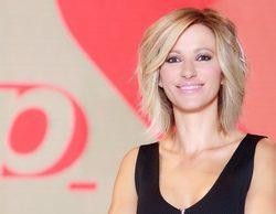Susanna Griso se muestra tajante ante las imágenes del ataque terrorista en Niza