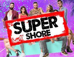 'Super shore 2' a punto de comenzar su rodaje en Marbella