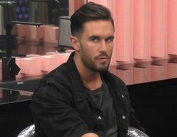 'Big Brother' sube en CBS ante el especial 'Race in America' de ABC