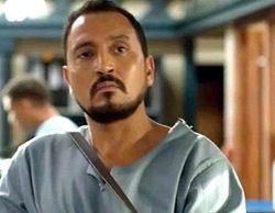 Prisión provisional para el actor de 'El Príncipe' que se encontraba en busca y captura por narcotráfico
