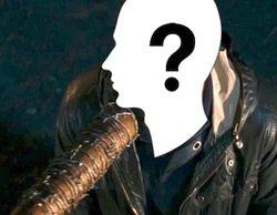 ¿Quién es la víctima de Negan en 'The Walking Dead'?