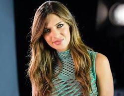 Telecinco estrena este martes 'Quiero Ser' de la mano de Sara Carbonero
