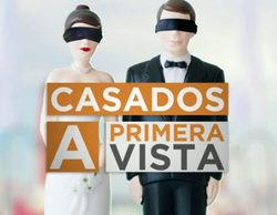 Antena 3 confirma la tercera temporada de 'Casados a primera vista'