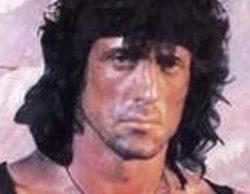 """""""Rambo 3"""" destaca en el prime time de 13tv y logra un gran 3,1%"""