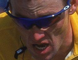 El Tour de Francia marca un magnífico 6% en Teledeporte
