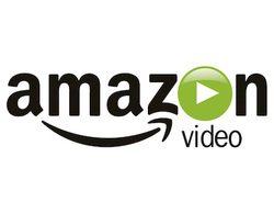 Amazon Prime Video podría llegar a España a finales de 2016