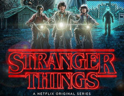 """'Stranger Things' 1x01: """"Chapter One: The Vanishing of Will Byers"""""""