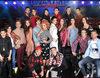 Por qué Telecinco debe renovar 'Levántate All Stars'