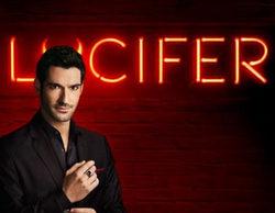 """Opiniones sobre el estreno de 'Lucifer': """"Buena serie para el verano, aunque es inevitable que se venga a la mente 'Castle"""""""