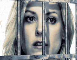 Sorteamos dos packs completos de la serie 'Vis a vis' (DVD y Blu-Ray)
