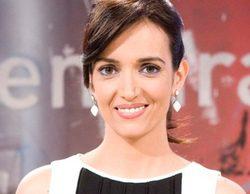 María José García sustituirá a Roberto Leal en 'España directo' durante sus vacaciones