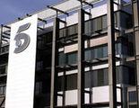 Mediaset incorpora para su área comercial a un directivo de Atresmedia