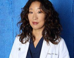 6 motivos por los que Cristina Yang (Sandra Oh) debe regresar a 'Anatomía de Grey'
