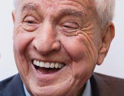 Muere Garry Marshall a los 81 años, creador de 'Días felices' y 'La extraña pareja'