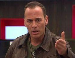 Carlos Lozano no estará en el reencuentro de 'Operación Triunfo'