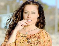 Verónica Romero sí estará en el reencuentro de 'Operación triunfo', pese a lo anunciado por TVE