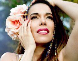 Beatriz Luengo, concursante de 'Tu cara me suena 5'