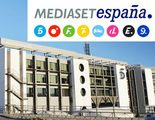 Así será la octava edición del FesTVal, una vez más sin Mediaset