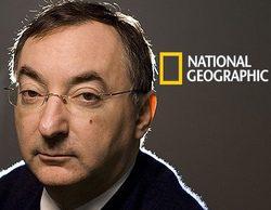 Preparan una mini-serie sobre ISIS en National Geographic