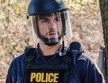 El final de 'Containment' no altera su audiencia en CW