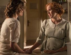 Una nueva tragedia sacudirá la vida de las Silva en 'Seis hermanas'