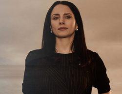 Calle 13 estrenará 'Loch Ness', thriller británico protagonizado por Laura Fraser