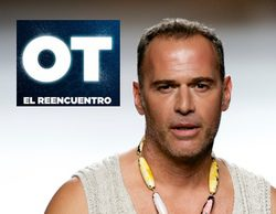 Carlos Lozano podría participar en el reencuentro de 'Operación Triunfo'