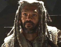 'The Walking Dead' ya tiene fecha de estreno para su séptima temporada