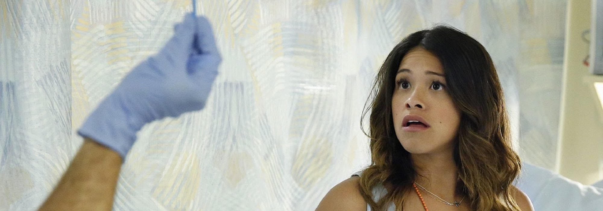 'Jane the Virgin' y otras 5 series basadas en telenovelas