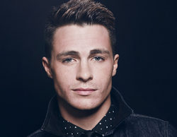 Colton Haynes ('Arrow') se une a la segunda temporada de 'Scream Queens'