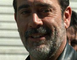 'The Walking Dead' volverá a Fox España una hora después de su estreno en Estados Unidos