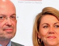 """La """"Tele-Cospe"""" dirigida por Ignacio Villa perdonó 89.000 euros a una constructora"""