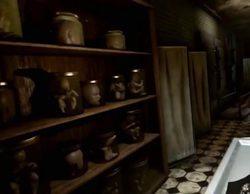 El primer teaser de la sexta temporada de 'American Horror Story' parece confirmar su nueva temática