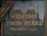 Confirmado el regreso de 'Twin Peaks' para verano de 2017