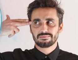 Canco Rodríguez, concursante confirmado de 'Tu cara me suena 5'
