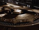 'Star Trek: Discovery': Título oficial del reboot, primeras imágenes y avances de su creador, Bryan Fuller