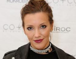 Katie Cassidy ('Arrow') seguirá formando parte del Universo DC en las 3 series de The CW