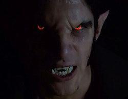 La última temporada de 'Teen Wolf' ya tiene fecha de estreno en MTV