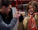 """La """"Noche de fin de año"""" de Antena 3 en mitad del verano no convence a la audiencia"""