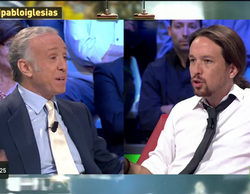 Revelan las conversaciones secretas de la cúpula de Podemos durante sus intervenciones en 'laSexta noche'
