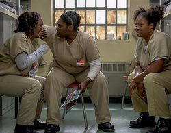 "'Orange Is The New Black' 4x06 Recap: ""Piece of Sh*t"""