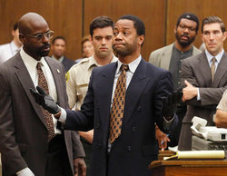 'American Crime Story' estará disponible en Netflix en 2017