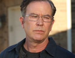Timothy Hutton confirma su regreso a la tercera temporada de 'American Crime'