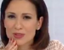 """Silvia Jato llama """"pueblecito"""" a Valencia y los valencianos se indignan"""