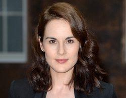 Michelle Dockery ('Downton Abbey') protagonizará 'Godless', la nueva miniserie de Netflix